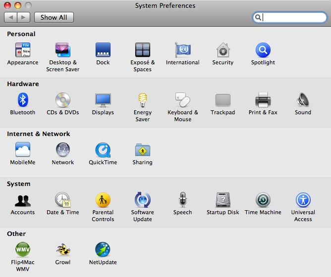 Restart Chrome Browser